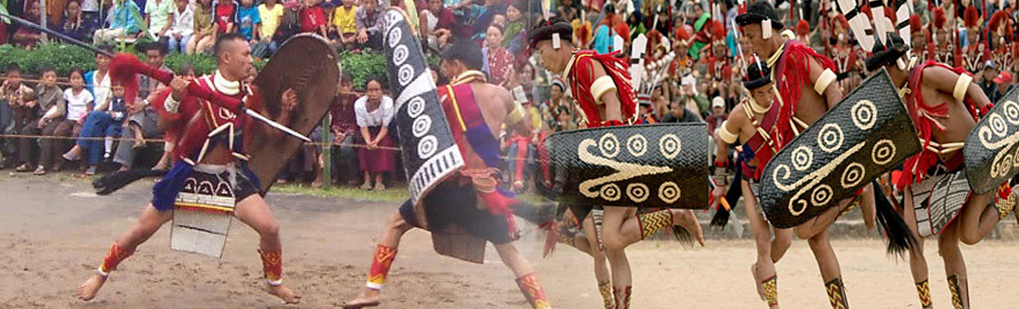 AO Naga Tribe Tribal Tour Travel Package Agent Operator in Guwahati Northeast India Tour Operator Travel Agent, AO Naga Tribe Tribal Tour Travel Package Agent Operator in Guwahati Northeast India National Park, AO Naga Tribe Tribal Tour Travel Package Agent Operator in Guwahati Northeast India Tour Operator, AO Naga Tribe Tribal Tour Travel Package Agent Operator in Guwahati Northeast India Travel Agent, Travel Agent Kaziranga, AO Naga Tribe Tribal Tour Travel Package Agent Operator in Guwahati Northeast India Packaged Tour, Tour Package AO Naga Tribe Tribal Tour Travel Package Agent Operator in Guwahati Northeast India, Itenary AO Naga Tribe Tribal Tour Travel Package Agent Operator in Guwahati Northeast India, AO Naga Tribe Tribal Tour Travel Package Agent Operator in Guwahati Northeast India Itenary, Rhino AO Naga Tribe Tribal Tour Travel Package Agent Operator in Guwahati Northeast India, Visit to AO Naga Tribe Tribal Tour Travel Package Agent Operator in Guwahati Northeast India, Tourist Spot AO Naga Tribe Tribal Tour Travel Package Agent Operator in Guwahati Northeast India, Tourist Destination AO Naga Tribe Tribal Tour Travel Package Agent Operator in Guwahati Northeast India, Trip to AO Naga Tribe Tribal Tour Travel Package Agent Operator in Guwahati Northeast India, Adventure Trip to AO Naga Tribe Tribal Tour Travel Package Agent Operator in Guwahati Northeast India, Leisure trip to AO Naga Tribe Tribal Tour Travel Package Agent Operator in Guwahati Northeast India, Birding AO Naga Tribe Tribal Tour Travel Package Agent Operator in Guwahati Northeast India, Trekking to AO Naga Tribe Tribal Tour Travel Package Agent Operator in Guwahati Northeast India, Tribal Tour AO Naga Tribe Tribal Tour Travel Package Agent Operator in Guwahati Northeast India, Heritage Tour AO Naga Tribe Tribal Tour Travel Package Agent Operator in Guwahati Northeast India, Bird Wacthing AO Naga Tribe Tribal Tour Travel Package Agent Operator in Guwahati Northeast India, Birding at AO Naga Tribe Tribal Tour Travel Package Agent Operator in Guwahati Northeast India, Honeymoon at AO Naga Tribe Tribal Tour Travel Package Agent Operator in Guwahati Northeast India, Zoological Tour Package AO Naga Tribe Tribal Tour Travel Package Agent Operator in Guwahati Northeast India, Zoological Tour to AO Naga Tribe Tribal Tour Travel Package Agent Operator in Guwahati Northeast India, Travel Agent for Zoological Tour Package AO Naga Tribe Tribal Tour Travel Package Agent Operator in Guwahati Northeast India, Tour Operator for Zoological Tour AO Naga Tribe Tribal Tour Travel Package Agent Operator in Guwahati Northeast India, Botanical Tour Package, Botanical Tour to AO Naga Tribe Tribal Tour Travel Package Agent Operator in Guwahati Northeast India, Travel Agent for Botanical Tour Package, Tour Operator for Botanical Tour, Birding Tour Operator AO Naga Tribe Tribal Tour Travel Package Agent Operator in Guwahati Northeast India, Wildlife Tour Operator AO Naga Tribe Tribal Tour Travel Package Agent Operator in Guwahati Northeast India, Best Travel Agency Agent Tour Operator AO Naga Tribe Tribal Tour Travel Package Agent Operator in Guwahati Northeast India, Jungle Safari AO Naga Tribe Tribal Tour Travel Package Agent Operator in Guwahati Northeast India, Jungle Trip to AO Naga Tribe Tribal Tour Travel Package Agent Operator in Guwahati Northeast India, Natural Holidays Leading Tour Operator Travel Agent Guwahati Northeast India Assam Meghalaya Nagaland Arunachal Pradesh India, Honeymoon trip Tour Package to AO Naga Tribe Tribal Tour Travel Package Agent Operator in Guwahati Northeast India Guwahati Northeast India Operator Travel Agent, List of Travel Agents in Guwahati Northeast India Assam Northeast India for AO Naga Tribe Tribal Tour Travel Package Agent Operator in Guwahati Northeast India, List of Tour Operator in Guwahati Northeast India Assam Northeast India, Travel Guide for AO Naga Tribe Tribal Tour Travel Package Agent Operator in Guwahati Northeast India, Tour Guide AO Naga Tribe Tribal Tour Travel Package Agent Operator in Guwahati Northeast India, Travel Tips for AO Naga Tribe Tribal Tour Travel Package Agent Operator in Guwahati Northeast India, Tourist place AO Naga Tribe Tribal Tour Travel Package Agent Operator in Guwahati Northeast India, Tourist attraction AO Naga Tribe Tribal Tour Travel Package Agent Operator in Guwahati Northeast India, Famous places in Northeast India AO Naga Tribe Tribal Tour Travel Package Agent Operator in Guwahati Northeast India, Travel Agencies AO Naga Tribe Tribal Tour Travel Package Agent Operator in Guwahati Northeast India, Tour Agencies Bhalukpnog, Low cost trip to AO Naga Tribe Tribal Tour Travel Package Agent Operator in Guwahati Northeast India, Best price for AO Naga Tribe Tribal Tour Travel Package Agent Operator in Guwahati Northeast India, Make a Trip to AO Naga Tribe Tribal Tour Travel Package Agent Operator in Guwahati Northeast India, Backpack to AO Naga Tribe Tribal Tour Travel Package Agent Operator in Guwahati Northeast India, Travellers Attraction in Northeast India AO Naga Tribe Tribal Tour Travel Package Agent Operator in Guwahati Northeast India, Elephant Safari in AO Naga Tribe Tribal Tour Travel Package Agent Operator in Guwahati Northeast India, Jeep safari in AO Naga Tribe Tribal Tour Travel Package Agent Operator in Guwahati Northeast India, Boating in AO Naga Tribe Tribal Tour Travel Package Agent Operator in Guwahati Northeast India, Place of Attraction AO Naga Tribe Tribal Tour Travel Package Agent Operator in Guwahati Northeast India, Tourist Attraction AO Naga Tribe Tribal Tour Travel Package Agent Operator in Guwahati Northeast India, Nagaland Assam Tourism Tour Operator Travel Agent, Nagaland Assam Tourism National Park, Nagaland Assam Tourism Tour Operator, Nagaland Assam Tourism Travel Agent, Travel Agent Kaziranga, Nagaland Assam Tourism Packaged Tour, Tour Package Nagaland Assam Tourism, Itenary Nagaland Assam Tourism, Nagaland Assam Tourism Itenary, Rhino Nagaland Assam Tourism, Visit to Nagaland Assam Tourism, Tourist Spot Nagaland Assam Tourism, Tourist Destination Nagaland Assam Tourism, Trip to Nagaland Assam Tourism, Adventure Trip to Nagaland Assam Tourism, Leisure trip to Nagaland Assam Tourism, Birding Nagaland Assam Tourism, Trekking to Nagaland Assam Tourism, Tribal Tour Nagaland Assam Tourism, Heritage Tour Nagaland Assam Tourism, Bird Wacthing Nagaland Assam Tourism, Birding at Nagaland Assam Tourism, Honeymoon at Nagaland Assam Tourism, Zoological Tour Package Nagaland Assam Tourism, Zoological Tour to Nagaland Assam Tourism, Travel Agent for Zoological Tour Package Nagaland Assam Tourism, Tour Operator for Zoological Tour Nagaland Assam Tourism, Botanical Tour Package, Botanical Tour to Nagaland Assam Tourism, Travel Agent for Botanical Tour Package, Tour Operator for Botanical Tour, Birding Tour Operator Nagaland Assam Tourism, Wildlife Tour Operator Nagaland Assam Tourism, Best Travel Agency Agent Tour Operator Nagaland Assam Tourism, Jungle Safari Nagaland Assam Tourism, Jungle Trip to Nagaland Assam Tourism, Natural Holidays Leading Tour Operator Travel Agent Guwahati Assam Meghalaya Nagaland Arunachal Pradesh India, Honeymoon trip Tour Package to Nagaland Assam Tourism Guwahati Operator Travel Agent, List of Travel Agents in Guwahati Assam Northeast India for Nagaland Assam Tourism, List of Tour Operator in Guwahati Assam Northeast India, Travel Guide for Nagaland Assam Tourism, Tour Guide Nagaland Assam Tourism, Travel Tips for Nagaland Assam Tourism, Tourist place Nagaland Assam Tourism, Tourist attraction Nagaland Assam Tourism, Famous places in Northeast India Nagaland Assam Tourism, Travel Agencies Nagaland Assam Tourism, Tour Agencies Bhalukpnog, Low cost trip to Nagaland Assam Tourism, Best price for Nagaland Assam Tourism, Make a Trip to Nagaland Assam Tourism, Backpack to Nagaland Assam Tourism, Travellers Attraction in Northeast India Nagaland Assam Tourism, Elephant Safari in Nagaland Assam Tourism, Jeep safari in Nagaland Assam Tourism, Boating in Nagaland Assam Tourism, Place of Attraction Nagaland Assam Tourism, Tourist Attraction Nagaland Assam Tourism