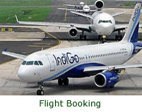 List of Travel Agents in Guwahati, List of Travel Agents for Packaged Tour, List of Agents in Guwahati for Bird Watching, List of Travel Agents in Guwahati for Birding Tour Package, List of Travel Agents for Kaziranga Tour Package, List of Travel Agents in Guwahati for Tawang Tour Package, List of Travel Agents in Guwahati for Bumla Pass, List of Travel Agents in Guwahati for Assam Tourism, List of Travel Agents for Shillong Tourism, List of Travel Agents in Guwahati for Meghalaya Tourism, List of Travel Agents for Nagaland Tourism, List of Travel Agents in Guwahati for Arunachal Tourism, List of Travel Agents for Honeymoon Package, List of Travel Agents in Guwahati for Religious Tour, List of Travel Agents in Guwahati for Kamakhya Tour Package, List of Travel Agents in Guwahati for Cherrapunji, List of Travel Agents in Guwahati for Cherrapunjee Waterfalls, List of Travel Agents in Guwahati for Monumental Tour, List of Travel Agents in Guwahati for  Heritage Tours, List of Travel Agents in Guwahati for Zoological Tours Package, List of Travel Agents in Guwahati for Botanical Tour Package, List of Travel Agents in Guwahati for Elephant Safari in Kaziranga, List of Travel Agents in Guwahati for Jeep Safari in Kaziranga, List of Travel Agents in Guwahati for Elephant safari in manas national park, List of Travel Agents in Guwahati for jeep safari in Manas National Park, List of Travel Agents in Guwahati for Ziro, List of Travel Agents in Guwahati for Historical Site, List of Travel Agents in Guwahati for Tribal Tours, List of Travel Agents in Guwahati for Adventure Tour, List of Travel Agents in Guwahati for Vehicle Hiring, List of Travel Agents in Guwahati for Vehicle Rental Services, List of Travel Agents in Guwahati for Nagaland, List of Travel Agents in Guwahati for Hornbill Festival, List of Travel Agents in Guwahati for Holidays Packages, List of Travel Agents in Guwahati for Festival Tour Package, List of Travel Agents in Guwahati for Wild life Tour Package, List of Travel Agents in Guwahati for Adventure Tour Package, List of Travel Agents in Guwahati for Low Budget tour Packages, List of Travel Agents in Guwahati for Cheap Price Package tour, List of Travel Agents in Guwahati for Best Quality Services in Tourism, List of Travel Agents in Guwahati for Best Quality Services in Packaged Tours, List of Travel Agents in Guwahati for Famous in Packaged Tour, List of Travel Agents in Guwahati for Air-Ticket, List of Travel Agents in Guwahati for Backpacking, List of Travel Agents in Guwahati for Low Cost Budget tour Packages