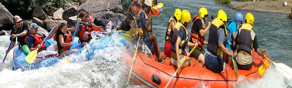 Best & Leading Tour Travel Operator Agent Agency Company in Guwahati Assam Northeast India for River Rafting Angling Trekking Jia Bhorali Siang River, Incredible India Tourism Best Travel Companies Guwahati Assam Northeast India, Incredible Travel Package to River Rafting Angling Trekking Jia Bhorali Siang River, Incredible Tour Package Itenaries to River Rafting Angling Trekking Jia Bhorali Siang River, Travel tour Companies from Guwahati Assam Northeast India to River Rafting Angling Trekking Jia Bhorali Siang River, River Rafting Angling Trekking Jia Bhorali Siang River Tour Operator Travel Agent, River Rafting Angling Trekking Jia Bhorali Siang River National Park, River Rafting Angling Trekking Jia Bhorali Siang River Tour Operator, River Rafting Angling Trekking Jia Bhorali Siang River Travel Agent, Travel Agent Kaziranga, River Rafting Angling Trekking Jia Bhorali Siang River Packaged Tour, Tour Package River Rafting Angling Trekking Jia Bhorali Siang River, Itenary River Rafting Angling Trekking Jia Bhorali Siang River, River Rafting Angling Trekking Jia Bhorali Siang River Itenary, Rhino River Rafting Angling Trekking Jia Bhorali Siang River, Visit to River Rafting Angling Trekking Jia Bhorali Siang River, Tourist Spot River Rafting Angling Trekking Jia Bhorali Siang River, Tourist Destination River Rafting Angling Trekking Jia Bhorali Siang River, Trip to River Rafting Angling Trekking Jia Bhorali Siang River, Adventure Trip to River Rafting Angling Trekking Jia Bhorali Siang River, Leisure trip to River Rafting Angling Trekking Jia Bhorali Siang River, Birding River Rafting Angling Trekking Jia Bhorali Siang River, Trekking to River Rafting Angling Trekking Jia Bhorali Siang River, Tribal Tour River Rafting Angling Trekking Jia Bhorali Siang River, Heritage Tour River Rafting Angling Trekking Jia Bhorali Siang River, Bird Wacthing River Rafting Angling Trekking Jia Bhorali Siang River, Birding at River Rafting Angling Trekking Jia Bhorali Siang River, Honeymoon at River Rafting Angling Trekking Jia Bhorali Siang River, Zoological Tour Package River Rafting Angling Trekking Jia Bhorali Siang River, Zoological Tour to River Rafting Angling Trekking Jia Bhorali Siang River, Travel Agent for Zoological Tour Package River Rafting Angling Trekking Jia Bhorali Siang River, Tour Operator for Zoological Tour River Rafting Angling Trekking Jia Bhorali Siang River, Botanical Tour Package, Botanical Tour to River Rafting Angling Trekking Jia Bhorali Siang River, Travel Agent for Botanical Tour Package, Tour Operator for Botanical Tour, Birding Tour Operator River Rafting Angling Trekking Jia Bhorali Siang River, Wildlife Tour Operator River Rafting Angling Trekking Jia Bhorali Siang River, Best Travel Agency Agent Tour Operator River Rafting Angling Trekking Jia Bhorali Siang River, Jungle Safari River Rafting Angling Trekking Jia Bhorali Siang River, Jungle Trip to River Rafting Angling Trekking Jia Bhorali Siang River, Natural Holidays Leading Tour Operator Travel Agent Guwahati Assam Meghalaya Nagaland Arunachal Pradesh India, Honeymoon trip Tour Package to River Rafting Angling Trekking Jia Bhorali Siang River Guwahati Operator Travel Agent, List of Travel Agents in Guwahati Assam Northeast India for River Rafting Angling Trekking Jia Bhorali Siang River, List of Tour Operator in Guwahati Assam Northeast India, Travel Guide for River Rafting Angling Trekking Jia Bhorali Siang River, Tour Guide River Rafting Angling Trekking Jia Bhorali Siang River, Travel Tips for River Rafting Angling Trekking Jia Bhorali Siang River, Tourist place River Rafting Angling Trekking Jia Bhorali Siang River, Tourist attraction River Rafting Angling Trekking Jia Bhorali Siang River, Famous places in Northeast India River Rafting Angling Trekking Jia Bhorali Siang River, Travel Agencies River Rafting Angling Trekking Jia Bhorali Siang River, Tour Agencies Bhalukpnog, Low cost trip to River Rafting Angling Trekking Jia Bhorali Siang River, Best price for River Rafting Angling Trekking Jia Bhorali Siang River, Make a Trip to River Rafting Angling Trekking Jia Bhorali Siang River, Backpack to River Rafting Angling Trekking Jia Bhorali Siang River, Travellers Attraction in Northeast India River Rafting Angling Trekking Jia Bhorali Siang River, Elephant Safari in River Rafting Angling Trekking Jia Bhorali Siang River, Jeep safari in River Rafting Angling Trekking Jia Bhorali Siang River, Boating in River Rafting Angling Trekking Jia Bhorali Siang River, Place of Attraction River Rafting Angling Trekking Jia Bhorali Siang River, Tourist Attraction River Rafting Angling Trekking Jia Bhorali Siang River, Travel Companies in India for River Rafting Angling Trekking Jia Bhorali Siang River, Tour Companies in India for River Rafting Angling Trekking Jia Bhorali Siang River, Incredible India River Rafting Angling Trekking Jia Bhorali Siang River Northeast Tourism, Adventure Travel Tour Package Itenaries Itenary by Leading Tour Travel Agency Agencies Company Operator in Guwahati Assam Northeast India