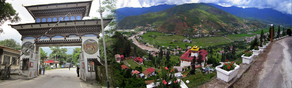 Samdrup Jongkhar Assam Bhutan Entry Point Travel Package Itenary Tour Operator Travel Agent, Samdrup Jongkhar Assam Bhutan Entry Point Travel Package Itenary National Park, Samdrup Jongkhar Assam Bhutan Entry Point Travel Package Itenary Tour Operator, Samdrup Jongkhar Assam Bhutan Entry Point Travel Package Itenary Travel Agent, Travel Agent Kaziranga, Samdrup Jongkhar Assam Bhutan Entry Point Travel Package Itenary Packaged Tour, Tour Package Samdrup Jongkhar Assam Bhutan Entry Point Travel Package Itenary, Itenary Samdrup Jongkhar Assam Bhutan Entry Point Travel Package Itenary, Samdrup Jongkhar Assam Bhutan Entry Point Travel Package Itenary Itenary, Rhino Samdrup Jongkhar Assam Bhutan Entry Point Travel Package Itenary, Visit to Samdrup Jongkhar Assam Bhutan Entry Point Travel Package Itenary, Tourist Spot Samdrup Jongkhar Assam Bhutan Entry Point Travel Package Itenary, Tourist Destination Samdrup Jongkhar Assam Bhutan Entry Point Travel Package Itenary, Trip to Samdrup Jongkhar Assam Bhutan Entry Point Travel Package Itenary, Adventure Trip to Samdrup Jongkhar Assam Bhutan Entry Point Travel Package Itenary, Leisure trip to Samdrup Jongkhar Assam Bhutan Entry Point Travel Package Itenary, Birding Samdrup Jongkhar Assam Bhutan Entry Point Travel Package Itenary, Trekking to Samdrup Jongkhar Assam Bhutan Entry Point Travel Package Itenary, Tribal Tour Samdrup Jongkhar Assam Bhutan Entry Point Travel Package Itenary, Heritage Tour Samdrup Jongkhar Assam Bhutan Entry Point Travel Package Itenary, Bird Wacthing Samdrup Jongkhar Assam Bhutan Entry Point Travel Package Itenary, Birding at Samdrup Jongkhar Assam Bhutan Entry Point Travel Package Itenary, Honeymoon at Samdrup Jongkhar Assam Bhutan Entry Point Travel Package Itenary, Zoological Tour Package Samdrup Jongkhar Assam Bhutan Entry Point Travel Package Itenary, Zoological Tour to Samdrup Jongkhar Assam Bhutan Entry Point Travel Package Itenary, Travel Agent for Zoological Tour Package Samdrup Jongkhar Assam Bhutan Entry Point Travel Package Itenary, Tour Operator for Zoological Tour Samdrup Jongkhar Assam Bhutan Entry Point Travel Package Itenary, Botanical Tour Package, Botanical Tour to Samdrup Jongkhar Assam Bhutan Entry Point Travel Package Itenary, Travel Agent for Botanical Tour Package, Tour Operator for Botanical Tour, Birding Tour Operator Samdrup Jongkhar Assam Bhutan Entry Point Travel Package Itenary, Wildlife Tour Operator Samdrup Jongkhar Assam Bhutan Entry Point Travel Package Itenary, Best Travel Agency Agent Tour Operator Samdrup Jongkhar Assam Bhutan Entry Point Travel Package Itenary, Jungle Safari Samdrup Jongkhar Assam Bhutan Entry Point Travel Package Itenary, Jungle Trip to Samdrup Jongkhar Assam Bhutan Entry Point Travel Package Itenary, Natural Holidays Leading Tour Operator Travel Agent Guwahati Assam Meghalaya Nagaland Arunachal Pradesh India, Honeymoon trip Tour Package to Samdrup Jongkhar Assam Bhutan Entry Point Travel Package Itenary Guwahati Operator Travel Agent, List of Travel Agents in Guwahati Assam Northeast India for Samdrup Jongkhar Assam Bhutan Entry Point Travel Package Itenary, List of Tour Operator in Guwahati Assam Northeast India, Travel Guide for Samdrup Jongkhar Assam Bhutan Entry Point Travel Package Itenary, Tour Guide Samdrup Jongkhar Assam Bhutan Entry Point Travel Package Itenary, Travel Tips for Samdrup Jongkhar Assam Bhutan Entry Point Travel Package Itenary, Tourist place Samdrup Jongkhar Assam Bhutan Entry Point Travel Package Itenary, Tourist attraction Samdrup Jongkhar Assam Bhutan Entry Point Travel Package Itenary, Famous places in Northeast India Samdrup Jongkhar Assam Bhutan Entry Point Travel Package Itenary, Travel Agencies Samdrup Jongkhar Assam Bhutan Entry Point Travel Package Itenary, Tour Agencies Bhalukpnog, Low cost trip to Samdrup Jongkhar Assam Bhutan Entry Point Travel Package Itenary, Best price for Samdrup Jongkhar Assam Bhutan Entry Point Travel Package Itenary, Make a Trip to Samdrup Jongkhar Assam Bhutan Entry Point Travel Package Itenary, Backpack to Samdrup Jongkhar Assam Bhutan Entry Point Travel Package Itenary, Travellers Attraction in Northeast India Samdrup Jongkhar Assam Bhutan Entry Point Travel Package Itenary, Elephant Safari in Samdrup Jongkhar Assam Bhutan Entry Point Travel Package Itenary, Jeep safari in Samdrup Jongkhar Assam Bhutan Entry Point Travel Package Itenary, Boating in Samdrup Jongkhar Assam Bhutan Entry Point Travel Package Itenary, Place of Attraction Samdrup Jongkhar Assam Bhutan Entry Point Travel Package Itenary, Tourist Attraction Samdrup Jongkhar Assam Bhutan Entry Point Travel Package Itenary