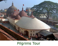 North east india tour package, north east tour package, best of north east india tours, tour north east india, best price gurantee on north east india tour packages, north east india tourism, best customized package north east india, cheap north east india tour package, north east india travel, tribes of north east india, tribal tour of north east  india, cheap tribal tour of north east india, well north east tour packages, cheap north east package, north east holiday packages, cheap north east holiday pacakage, north east packages,, north east india travel packages, north east wild life tour packages, cheap north east wild life tour packages,   cheap north east leisure holidays & tours, cheap north east adventure tours, north east adventure tours, cheap north east india adventure tours &travel, travel north east india, cheap travel north east india, north east tours, cheap north east india bird watcher tour, north east india bird watcher tour & travel, cheap cultural tours of north east india, cultural tours& travels north east india, best tour operator north east india, best travel agency of north east india, north east cultural tours, cheap north east cultural tour & travels, best cultural tours of north east india, trusted travel agency of north east india, pilgrim tour operator of north east inia, cheap pilgrim packages of north east india, cheap pilgrim tour operator of north east india, trusted travel & tour operator of north east, Assam tour package, assam  tour package, assam tours, tour assam, best price gurantee on  assam tour packages, assam  tourism, best customized package of assam, cheap assam  tour package, assam  travel, tribes of assam, tribal tour of assam, cheap tribal tour of assam, well assam packages, cheap assam package, assam holiday packages, cheap assam holiday pacakage, assam packages,, assam travel packages, assam  wild life tour packages, cheap assam wild life tour packages,   cheap assam leisure holidays & tours, cheap assam adventure tours, assam adventure tours, cheap assam adventure tours &travel, travel assam, cheap travel assam, assam tours, cheap assam  bird watcher tour, assam bird watcher tour & travel, cheap cultural tours of assam, cultural tours& travels assam, best tour operator in assam, best travel agency of assam, assam cultural tours, cheap assam cultural tour & travels, best cultural tours of assam, trusted travel agency in assam, pilgrim tour operator of assam, cheap pilgrim packages of assam, cheap pilgrim tour operator in assam, trusted travel & tour operator of kaziranga travel agent, cheap tour operator in kaziranga, kaziranga tour operator, kaziranga package tour, manas package tour,kamakhya tour package, majuli tour package, majuli tour operator, majuli travel agent, dibru saikhowa tour package, pobitora tour package,nameri tour package, golf tour package in assm, tea tourism, tea tour package in assam, heritage tour operator & travel agent of assam, historical tours & travels of assam,  historical tours of north east, north east tea tourism, heritage tours of north east, guwahati travel agent, guwahati tour package, cheap guwahati tour package,Meghalaya  tour package, shillong tour package, cherrapunji tours, tour mawlynong, best price gurantee on  meghalaya tour packages, meghalaya tourism, best customized package of meghalaya, cheap meghalaya tour package, meghalaya travel, tribes of meghalaya, tribal tour of meghalaya, cheap tribal tour of meghalaya, well meghalaya packages, cheap meghlya package, meghalaya holiday packages, cheap meghalaya holiday pacakage, meghalaya packages,, meghalaya travel packages, meghalaya  wild life tour packages, cheap Meghalaya wild life tour packages,   cheap meghalaya leisure holidays & tours, cheap meghalaya adventure tours, meghalaya  adventure tours, cheap meghalaya adventure tours &travel, travel meghalaya, cheap travel meghalaya, meghalaya tours, cheap meghalaya  bird watcher tour, meghalaya bird watcher tour & travel, cheap cultural tours of meghalaya, cultural tours& travels meghalaya, best tour operator in meghalaya, best travel agency of meghalaya, Meghalaya cultural tours, cheap meghalaya cultural tour & travels, best cultural tours of meghalaya, trusted travel agency in meghalaya, pilgrim tour operator of meghalaya, cheap pilgrim packages of meghalaya, cheap pilgrim tour operator, trusted travel & tour operator, Nagaland  tour package, horn bill festival  tour package, Nagaland tours, kohima tour Nagaland, best price guarantee on  Nagaland tour packages, Nagaland  tourism, best customized package of Nagaland, cheap Nagaland  tour package, Nagaland  travel, tribes of Nagaland, tribal tour of Nagaland, cheap tribal tour of Nagaland, well Nagaland packages, cheap Nagaland package, Nagaland holiday packages, cheap Nagaland holiday package, Nagaland packages, Nagaland travel packages, Nagaland  wild life tour packages, cheap Nagaland wild life tour packages,   cheap Nagaland leisure holidays & tours, cheap Nagaland adventure tours, Nagaland adventure tours, cheap Nagaland adventure tours &travel, travel Nagaland, cheap travel Nagaland, Nagaland tours, cheap Nagaland  bird watcher tour, Nagaland bird watcher tour & travel, cheap cultural tours of Nagaland, cultural tours& travels Nagaland, best tour operator in Nagaland, best travel agency of Nagaland, Nagaland cultural tours, cheap Nagaland cultural tour & travels, best cultural tours of Nagaland, trusted travel agency in Nagaland, pilgrim tour operator of Nagaland, cheap pilgrim packages of Nagaland, cheap pilgrim tour operator in Nagaland, trusted travel & tour operator of Nagaland travel agent, cheap tour operator in Nagaland, Nagaland tour operator, Nagaland package tour, Nagaland package tour, Nagaland tour package, Nagaland i tour package, Nagaland tour operator, Nagaland travel agent, Nagaland tour package, Nagaland tour package, Nagaland  tour package, Arunachal pradesh tour package, tawang festival  tour package, tawang tour, bomdila tour package, dirang tour package,Arunachal pradesh tours, Arunachal pradesh tour , best price gurantee on  Arunachal pradesh tour packages, Arunachal pradesh  tourism, best customized package of Arunachal pradesh, cheap Arunachal pradesh  tour package, Arunachal pradesh  travel, tribes of Arunachal pradesh, tribal tour of Arunachal pradesh, cheap tribal tour of Arunachal pradesh, well Arunachal pradesh packages, cheap Arunachal pradesh package, Arunachal pradesh holiday packages, cheap Arunachal pradesh holiday pacakage, Arunachal pradesh packages, Arunachal pradesh travel packages, Arunachal pradesh  wild life tour packages, cheap Arunachal pradesh wild life tour packages,   cheap Arunachal pradesh leisure holidays & tours, cheap Arunachal pradesh adventure tours, Arunachal pradesh adventure tours, cheap Arunachal pradesh adventure tours &travel, travel Arunachal pradesh, cheap travel Arunachal pradesh, Arunachal pradesh tours, cheap Arunachal pradesh  bird watcher tour, Arunachal pradesh bird watcher tour & travel, cheap cultural tours of Arunachal pradesh, cultural tours& travels Arunachal pradesh, best tour operator in Arunachal pradesh, best travel agency of Arunachal pradesh, Arunachal pradesh cultural tours, cheap Arunachal pradesh cultural tour & travels, best cultural tours of Arunachal pradesh, trusted travel agency in Arunachal ,pradesh pilgrim tour operator of Arunachal Pradesh, cheap pilgrim packages of Arunachal pradesh, cheap pilgrim tour operator in Arunachal pradesh, trusted travel & tour operator of Arunachal pradesh travel agent, cheap tour operator in Arunachal Pradesh, Arunachal pradesh tour operator, Arunachal pradesh package tour, Arunachal pradesh package tour, Arunachal pradesh tour package, Arunachal pradesh tour package, Arunachal pradesh tour operator, Arunachal pradesh travel agent, Arunachal pradesh tour package, Arunachal pradesh tour package, Arunachal pradesh  tour package, Sikkim tour operator, Sikkim travel agent, package tour for Sikkim, cheap Sikkim package tour, Darjeeling package tour, Darjeeling travel agent, Darjeeling tour operator, Darjeeling package tours, cheap Darjeeling package tour, cheap Darjeeling travel package