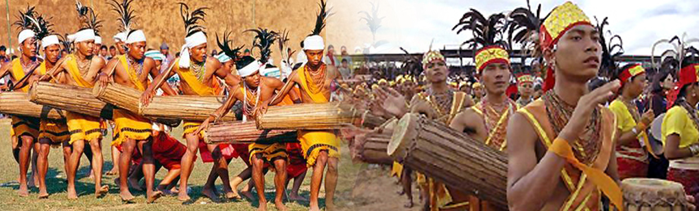 Garo Tribe Tour Operator Travel Agent, Garo Tribe National Park, Garo Tribe Tour Operator, Garo Tribe Travel Agent, Travel Agent Kaziranga, Garo Tribe Packaged Tour, Tour Package Garo Tribe, Itenary Garo Tribe, Garo Tribe Itenary, Rhino Garo Tribe, Visit to Garo Tribe, Tourist Spot Garo Tribe, Tourist Destination Garo Tribe, Trip to Garo Tribe, Adventure Trip to Garo Tribe, Leisure trip to Garo Tribe, Birding Garo Tribe, Trekking to Garo Tribe, Tribal Tour Garo Tribe, Heritage Tour Garo Tribe, Bird Wacthing Garo Tribe, Birding at Garo Tribe, Honeymoon at Garo Tribe, Zoological Tour Package Garo Tribe, Zoological Tour to Garo Tribe, Travel Agent for Zoological Tour Package Garo Tribe, Tour Operator for Zoological Tour Garo Tribe, Botanical Tour Package, Botanical Tour to Garo Tribe, Travel Agent for Botanical Tour Package, Tour Operator for Botanical Tour, Birding Tour Operator Garo Tribe, Wildlife Tour Operator Garo Tribe, Best Travel Agency Agent Tour Operator Garo Tribe, Jungle Safari Garo Tribe, Jungle Trip to Garo Tribe, Natural Holidays Leading Tour Operator Travel Agent Guwahati Assam Meghalaya Nagaland Arunachal Pradesh India, Honeymoon trip Tour Package to Garo Tribe Guwahati Operator Travel Agent, List of Travel Agents in Guwahati Assam Northeast India for Garo Tribe, List of Tour Operator in Guwahati Assam Northeast India, Travel Guide for Garo Tribe, Tour Guide Garo Tribe, Travel Tips for Garo Tribe, Tourist place Garo Tribe, Tourist attraction Garo Tribe, Famous places in Northeast India Garo Tribe, Travel Agencies Garo Tribe, Tour Agencies Bhalukpnog, Low cost trip to Garo Tribe, Best price for Garo Tribe, Make a Trip to Garo Tribe, Backpack to Garo Tribe, Travellers Attraction in Northeast India Garo Tribe, Elephant Safari in Bhalkpong, Jeep safari in Garo Tribe, Boating in Garo Tribe, Place of Attraction Garo Tribe, Tourist Attraction Garo Tribe, Meghalaya Tourism, Shillong Tourism