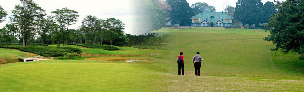 golfing in assam, golf in assam, golfing holidays, assam golf vacation, golfing travel assam, assam golfing holiday, golf in india, golfing in india, golfing travel in india, golfing holiday india, golf vacation india, assam holiday, holidays in assam, travel assam, assam travel, assam india travel, assam vacation, vacations in assam, assam tour travel, assam tourism, tourism in assam, north east india tours, north east india travel, north east india tourism, tourism in north east india, northeast india diary, Efforts unlimited, Best & Leading Tour Travel Operator Agent Agency Company in Guwahati Assam Northeast India for Golfing Travel Tour Package Itenary Itenaries Low Cost Budget Agent agency Agencies Operator, Incredible India Tourism Best Travel Companies Guwahati Assam Northeast India, Incredible Travel Package to Golfing Travel Tour Package Itenary Itenaries Low Cost Budget Agent agency Agencies Operator, Incredible Tour Package Itenaries to Golfing Travel Tour Package Itenary Itenaries Low Cost Budget Agent agency Agencies Operator, Travel tour Companies from Guwahati Assam Northeast India to Golfing Travel Tour Package Itenary Itenaries Low Cost Budget Agent agency Agencies Operator, Golfing Travel Tour Package Itenary Itenaries Low Cost Budget Agent agency Agencies Operator Tour Operator Travel Agent, Golfing Travel Tour Package Itenary Itenaries Low Cost Budget Agent agency Agencies Operator National Park, Golfing Travel Tour Package Itenary Itenaries Low Cost Budget Agent agency Agencies Operator Tour Operator, Golfing Travel Tour Package Itenary Itenaries Low Cost Budget Agent agency Agencies Operator Travel Agent, Travel Agent Kaziranga, Golfing Travel Tour Package Itenary Itenaries Low Cost Budget Agent agency Agencies Operator Packaged Tour, Tour Package Golfing Travel Tour Package Itenary Itenaries Low Cost Budget Agent agency Agencies Operator, Itenary Golfing Travel Tour Package Itenary Itenaries Low Cost Budget Agent agency Agencies Operator, Golfing Travel Tour Package Itenary Itenaries Low Cost Budget Agent agency Agencies Operator Itenary, Rhino Golfing Travel Tour Package Itenary Itenaries Low Cost Budget Agent agency Agencies Operator, Visit to Golfing Travel Tour Package Itenary Itenaries Low Cost Budget Agent agency Agencies Operator, Tourist Spot Golfing Travel Tour Package Itenary Itenaries Low Cost Budget Agent agency Agencies Operator, Tourist Destination Golfing Travel Tour Package Itenary Itenaries Low Cost Budget Agent agency Agencies Operator, Trip to Golfing Travel Tour Package Itenary Itenaries Low Cost Budget Agent agency Agencies Operator, Adventure Trip to Golfing Travel Tour Package Itenary Itenaries Low Cost Budget Agent agency Agencies Operator, Leisure trip to Golfing Travel Tour Package Itenary Itenaries Low Cost Budget Agent agency Agencies Operator, Birding Golfing Travel Tour Package Itenary Itenaries Low Cost Budget Agent agency Agencies Operator, Trekking to Golfing Travel Tour Package Itenary Itenaries Low Cost Budget Agent agency Agencies Operator, Tribal Tour Golfing Travel Tour Package Itenary Itenaries Low Cost Budget Agent agency Agencies Operator, Heritage Tour Golfing Travel Tour Package Itenary Itenaries Low Cost Budget Agent agency Agencies Operator, Bird Wacthing Golfing Travel Tour Package Itenary Itenaries Low Cost Budget Agent agency Agencies Operator, Birding at Golfing Travel Tour Package Itenary Itenaries Low Cost Budget Agent agency Agencies Operator, Honeymoon at Golfing Travel Tour Package Itenary Itenaries Low Cost Budget Agent agency Agencies Operator, Zoological Tour Package Golfing Travel Tour Package Itenary Itenaries Low Cost Budget Agent agency Agencies Operator, Zoological Tour to Golfing Travel Tour Package Itenary Itenaries Low Cost Budget Agent agency Agencies Operator, Travel Agent for Zoological Tour Package Golfing Travel Tour Package Itenary Itenaries Low Cost Budget Agent agency Agencies Operator, Tour Operator for Zoological Tour Golfing Travel Tour Package Itenary Itenaries Low Cost Budget Agent agency Agencies Operator, Botanical Tour Package, Botanical Tour to Golfing Travel Tour Package Itenary Itenaries Low Cost Budget Agent agency Agencies Operator, Travel Agent for Botanical Tour Package, Tour Operator for Botanical Tour, Birding Tour Operator Golfing Travel Tour Package Itenary Itenaries Low Cost Budget Agent agency Agencies Operator, Wildlife Tour Operator Golfing Travel Tour Package Itenary Itenaries Low Cost Budget Agent agency Agencies Operator, Best Travel Agency Agent Tour Operator Golfing Travel Tour Package Itenary Itenaries Low Cost Budget Agent agency Agencies Operator, Jungle Safari Golfing Travel Tour Package Itenary Itenaries Low Cost Budget Agent agency Agencies Operator, Jungle Trip to Golfing Travel Tour Package Itenary Itenaries Low Cost Budget Agent agency Agencies Operator, Natural Holidays Leading Tour Operator Travel Agent Guwahati Assam Meghalaya Nagaland Arunachal Pradesh India, Honeymoon trip Tour Package to Golfing Travel Tour Package Itenary Itenaries Low Cost Budget Agent agency Agencies Operator Guwahati Operator Travel Agent, List of Travel Agents in Guwahati Assam Northeast India for Golfing Travel Tour Package Itenary Itenaries Low Cost Budget Agent agency Agencies Operator, List of Tour Operator in Guwahati Assam Northeast India, Travel Guide for Golfing Travel Tour Package Itenary Itenaries Low Cost Budget Agent agency Agencies Operator, Tour Guide Golfing Travel Tour Package Itenary Itenaries Low Cost Budget Agent agency Agencies Operator, Travel Tips for Golfing Travel Tour Package Itenary Itenaries Low Cost Budget Agent agency Agencies Operator, Tourist place Golfing Travel Tour Package Itenary Itenaries Low Cost Budget Agent agency Agencies Operator, Tourist attraction Golfing Travel Tour Package Itenary Itenaries Low Cost Budget Agent agency Agencies Operator, Famous places in Northeast India Golfing Travel Tour Package Itenary Itenaries Low Cost Budget Agent agency Agencies Operator, Travel Agencies Golfing Travel Tour Package Itenary Itenaries Low Cost Budget Agent agency Agencies Operator, Tour Agencies Bhalukpnog, Low cost trip to Golfing Travel Tour Package Itenary Itenaries Low Cost Budget Agent agency Agencies Operator, Best price for Golfing Travel Tour Package Itenary Itenaries Low Cost Budget Agent agency Agencies Operator, Make a Trip to Golfing Travel Tour Package Itenary Itenaries Low Cost Budget Agent agency Agencies Operator, Backpack to Golfing Travel Tour Package Itenary Itenaries Low Cost Budget Agent agency Agencies Operator, Travellers Attraction in Northeast India Golfing Travel Tour Package Itenary Itenaries Low Cost Budget Agent agency Agencies Operator, Elephant Safari in Golfing Travel Tour Package Itenary Itenaries Low Cost Budget Agent agency Agencies Operator, Jeep safari in Golfing Travel Tour Package Itenary Itenaries Low Cost Budget Agent agency Agencies Operator, Boating in Golfing Travel Tour Package Itenary Itenaries Low Cost Budget Agent agency Agencies Operator, Place of Attraction Golfing Travel Tour Package Itenary Itenaries Low Cost Budget Agent agency Agencies Operator, Tourist Attraction Golfing Travel Tour Package Itenary Itenaries Low Cost Budget Agent agency Agencies Operator, Travel Companies in India for Golfing Travel Tour Package Itenary Itenaries Low Cost Budget Agent agency Agencies Operator, Tour Companies in India for Golfing Travel Tour Package Itenary Itenaries Low Cost Budget Agent agency Agencies Operator, Incredible India Golfing Travel Tour Package Itenary Itenaries Low Cost Budget Agent agency Agencies Operator Northeast Tourism
