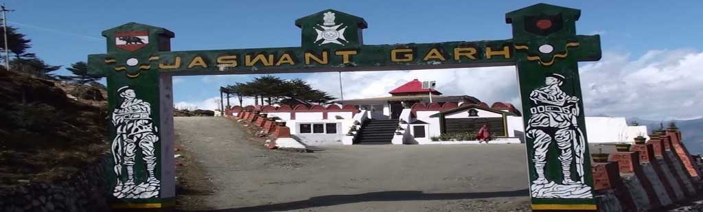 India reputed Travel Agent in Guwahati Assam Northeast India for Birding Bird Watching in Manas Wildlife Low Cost Tour package Itenary, Tour Operator in India Northeast Guwahati Assam for Manas Low cost Holiday Package, Leading Reputed Travel Agency in India Guwahati Assam Northeast for Wildlife Jungle Tour to Manas National Park, Jeep Elephant Safari tour travel to Manas Tiger National Park, Make you Trip to Rhino Tiger Reserve Manas National Park, Just Dial to Us for Package tour travel tip information on Manas National Park, Visit to Manas tiger Rhino Reserve forest Conservation Foreign Tourist, Reputed Tour Operator Travel Agent Guwahati Assam India for Manas Tiger Rhino Reserve National Park Package Itenary at Low Cost Cheap Budget, Leading Travel Agent Tour Operator in India for Manas Tiger Rhino Reserve National Park, Famous Popular Best Low Cost Budget Package from India Travel Agency Agent Operator for Manas Tiger Rhino Reserve National Park Tour, Best & Leading Tour Travel Operator Agent Agency Company in Guwahati Assam Northeast India for Manas Tiger Rhino Reserve National Park, Incredible India Tourism Best Travel Companies Guwahati Assam Northeast India, Incredible Travel Package to Manas Tiger Rhino Reserve National Park, Incredible Tour Package Itenaries to Manas Tiger Rhino Reserve National Park, Travel tour Companies from Guwahati Assam Northeast India to Manas Tiger Rhino Reserve National Park, Manas Tiger Rhino Reserve National Park Tour Operator Travel Agent, Manas Tiger Rhino Reserve National Park National Park, Manas Tiger Rhino Reserve National Park Tour Operator, Manas Tiger Rhino Reserve National Park Travel Agent, Travel Agent Kaziranga, Manas Tiger Rhino Reserve National Park Packaged Tour, Tour Package Manas Tiger Rhino Reserve National Park, Itenary Manas Tiger Rhino Reserve National Park, Manas Tiger Rhino Reserve National Park Itenary, Rhino Manas Tiger Rhino Reserve National Park, Visit to Manas Tiger Rhino Reserve National Park, Tourist Spot Manas Tiger Rhino Reserve National Park, Tourist Destination Manas Tiger Rhino Reserve National Park, Trip to Manas Tiger Rhino Reserve National Park, Adventure Trip to Manas Tiger Rhino Reserve National Park, Leisure trip to Manas Tiger Rhino Reserve National Park, Birding Manas Tiger Rhino Reserve National Park, Trekking to Manas Tiger Rhino Reserve National Park, Tribal Tour Manas Tiger Rhino Reserve National Park, Heritage Tour Manas Tiger Rhino Reserve National Park, Bird Wacthing Manas Tiger Rhino Reserve National Park, Birding at Manas Tiger Rhino Reserve National Park, Honeymoon at Manas Tiger Rhino Reserve National Park, Zoological Tour Package Manas Tiger Rhino Reserve National Park, Zoological Tour to Manas Tiger Rhino Reserve National Park, Travel Agent for Zoological Tour Package Manas Tiger Rhino Reserve National Park, Tour Operator for Zoological Tour Manas Tiger Rhino Reserve National Park, Botanical Tour Package, Botanical Tour to Manas Tiger Rhino Reserve National Park, Travel Agent for Botanical Tour Package, Tour Operator for Botanical Tour, Birding Tour Operator Manas Tiger Rhino Reserve National Park, Wildlife Tour Operator Manas Tiger Rhino Reserve National Park, Best Travel Agency Agent Tour Operator Manas Tiger Rhino Reserve National Park, Jungle Safari Manas Tiger Rhino Reserve National Park, Jungle Trip to Manas Tiger Rhino Reserve National Park, Natural Holidays Leading Tour Operator Travel Agent Guwahati Assam Meghalaya Nagaland Arunachal Pradesh India, Honeymoon trip Tour Package to Manas Tiger Rhino Reserve National Park Guwahati Operator Travel Agent, List of Travel Agents in Guwahati Assam Northeast India for Manas Tiger Rhino Reserve National Park, List of Tour Operator in Guwahati Assam Northeast India, Travel Guide for Manas Tiger Rhino Reserve National Park, Tour Guide Manas Tiger Rhino Reserve National Park, Travel Tips for Manas Tiger Rhino Reserve National Park, Tourist place Manas Tiger Rhino Reserve National Park, Tourist attraction Manas Tiger Rhino Reserve National Park, Famous places in Northeast India Manas Tiger Rhino Reserve National Park, Travel Agencies Manas Tiger Rhino Reserve National Park, Tour Agencies Bhalukpnog, Low cost trip to Manas Tiger Rhino Reserve National Park, Best price for Manas Tiger Rhino Reserve National Park, Make a Trip to Manas Tiger Rhino Reserve National Park, Backpack to Manas Tiger Rhino Reserve National Park, Travellers Attraction in Northeast India Manas Tiger Rhino Reserve National Park, Elephant Safari in Manas Tiger Rhino Reserve National Park, Jeep safari in Manas Tiger Rhino Reserve National Park, Boating in Manas Tiger Rhino Reserve National Park, Place of Attraction Manas Tiger Rhino Reserve National Park, Tourist Attraction Manas Tiger Rhino Reserve National Park, Travel Companies in India for Manas Tiger Rhino Reserve National Park, Tour Companies in India for Manas Tiger Rhino Reserve National Park, Incredible India Manas Tiger Rhino Reserve National Park Northeast Tourism