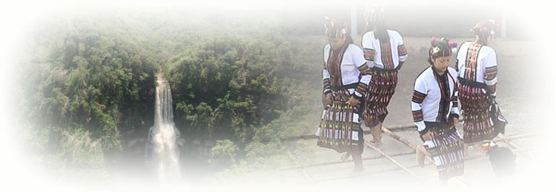 Tour & Travel packages guide to visit places in Mizoram, Northeast, India