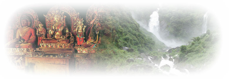 Sikkim tour, Sikkim tour packages, Sikkim Tours, tour package Sikkim, tour to Sikkim, Sikkim packages, Sikkim trip, trip to Sikkim, Sikkim holidays, Sikkim tour operator, Sikkim travel agent, package tour for Sikkim, cheap Sikkim package tour, Darjeeling package tour, Darjeeling travel agent, Darjeeling tour operator, Darjeeling package tours, cheap Darjeeling package tour, cheap Darjeeling travel package